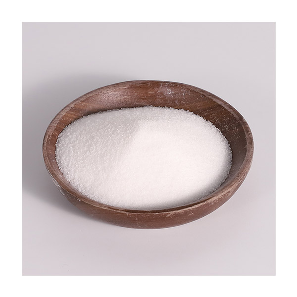 Short Lead Time for 3-Acetonedicarboxylic Acid Powder -