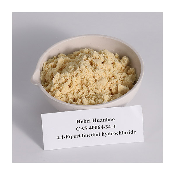 Best quality Benzeneacetamide -