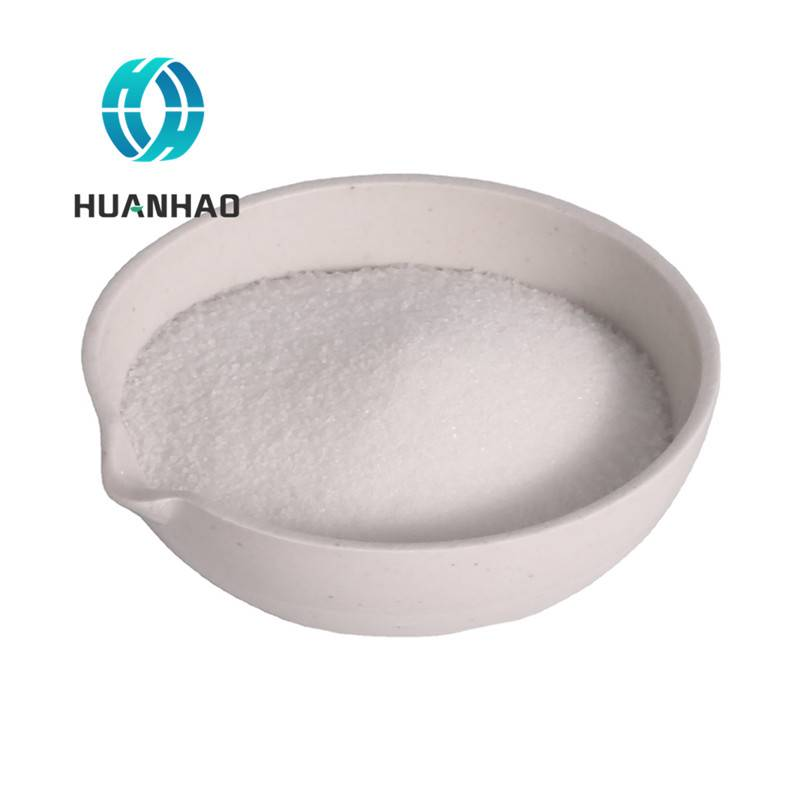 Best price China Professional Supplier  Phenacetin powder CAS 62-44-2 with safe delivery Featured Image