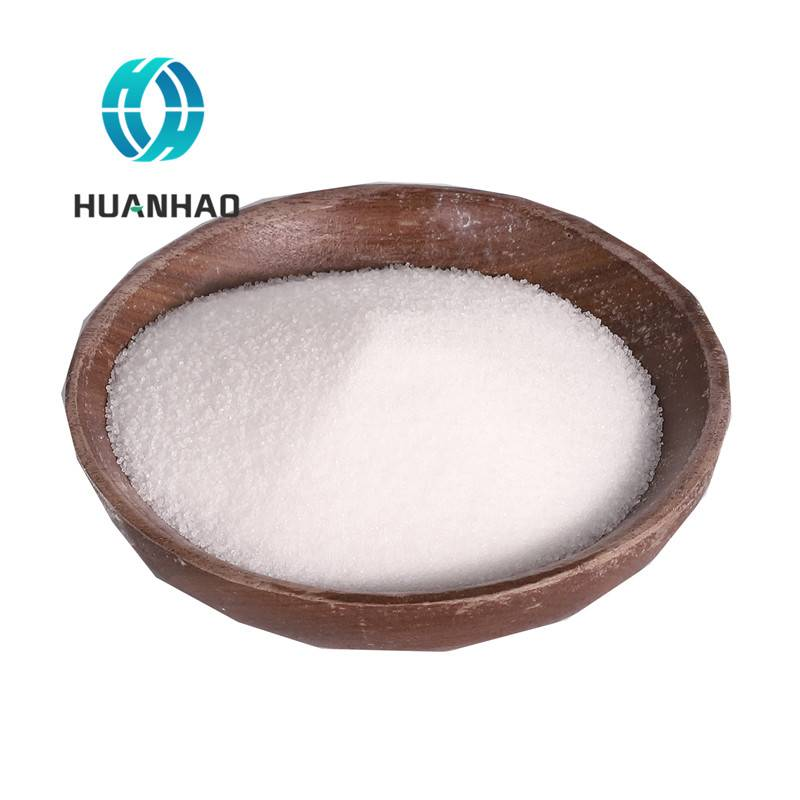 2019 High quality Aspertame -