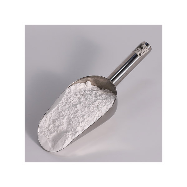 Short Lead Time for Concrete Additive -