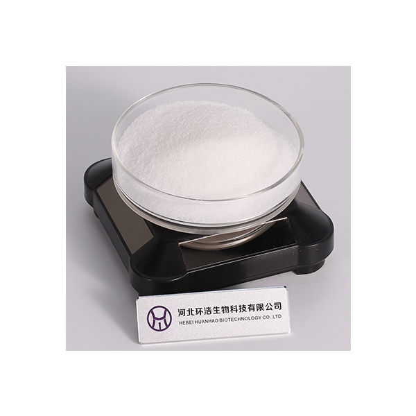 High Quality for Aluminum Chloride -