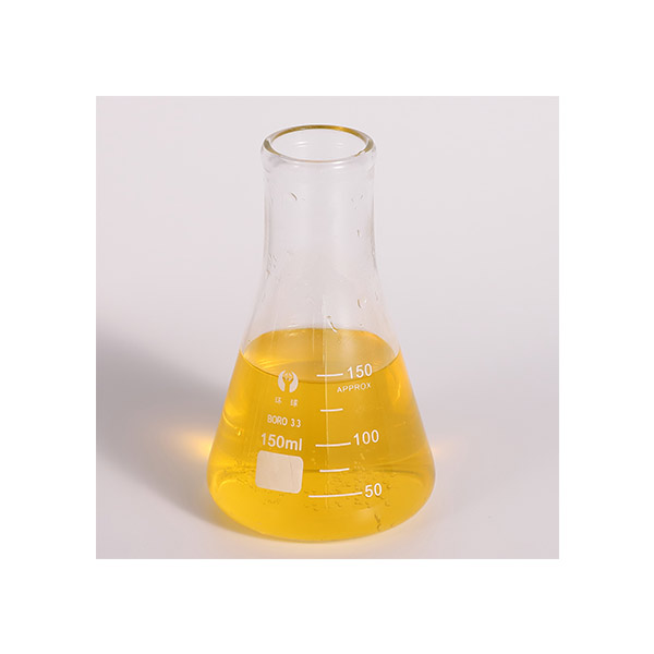 Factory wholesale Lead Acetate Trihydrate -