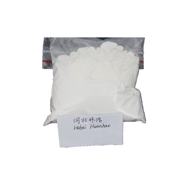 Best Price on Terbinafine Hcl Powder -