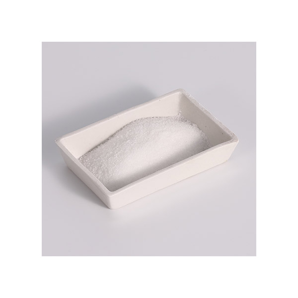 China New Product Procaine Penicilline Powder -