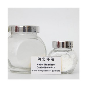 Professional China Tetracaine -