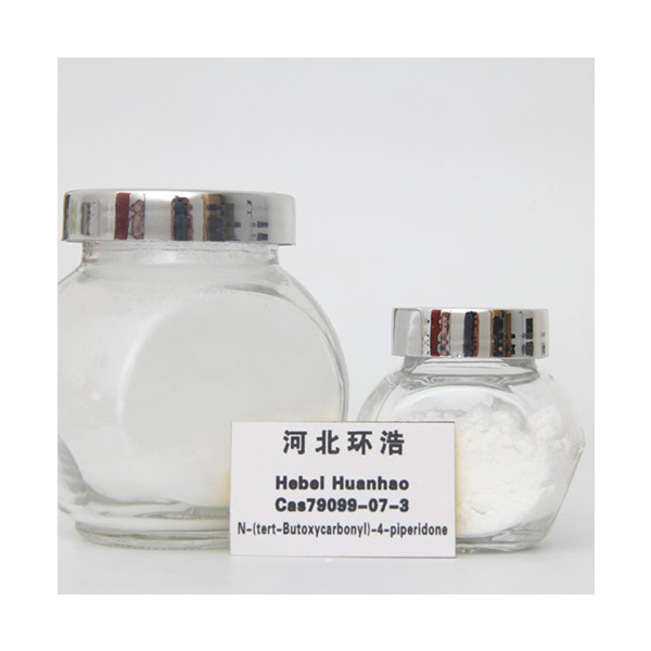 Low price for Snow Melt Agent Calcium Cloride -