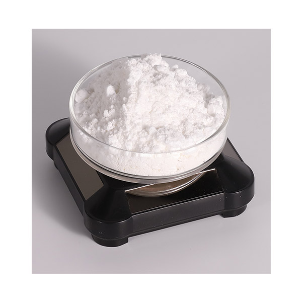 factory Outlets for Medical Grade Terbinafine Hcl – Allopregnanolone pregnanalone cas 516-54-1 with best price – Huanhao