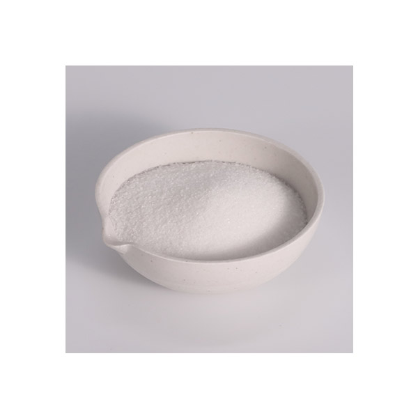 Factory Supply Sodium Diacetate In Bread And Meat Food -