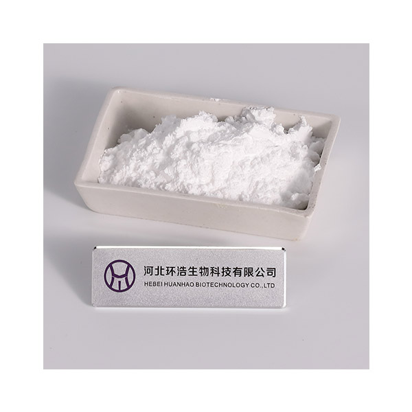 Competitive Price for Fluid Loss Additives For Drilling Oilfield -