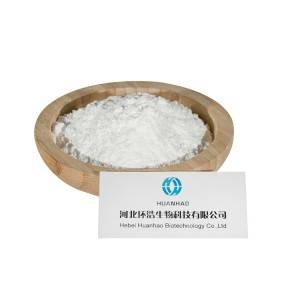 Hot Sell Argireline/Acetyl hexapeptide-3  CAS 616204-22-9 with Best Price and High Quality