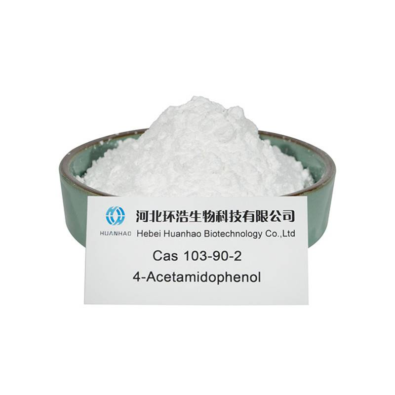 China wholesale Propanoyl Chloride -