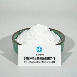 manufacture high purity Cas 56-86-0 L-glutamic acid glutamic