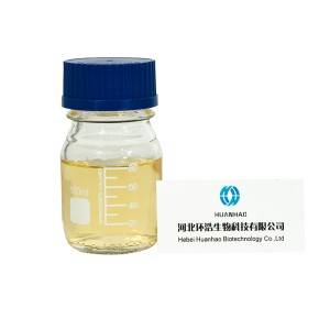 High Purity Organic Material1-Bromohexane CAS 1...