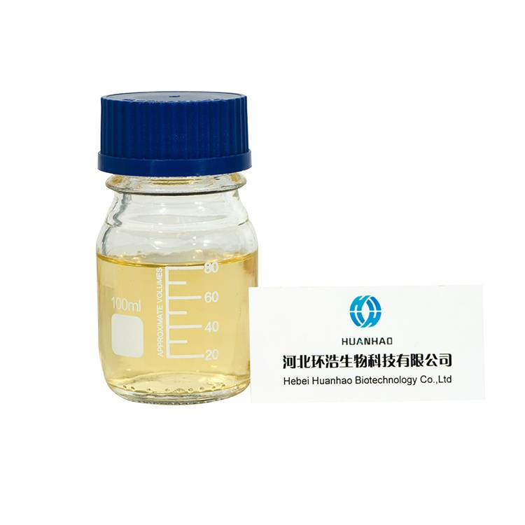 Europe style for Procaine Penicillin -