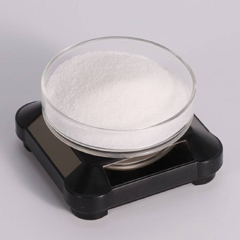 Top Quality Benzocaine Powder -