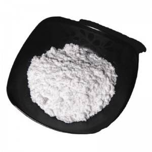 Diazolidinyl urea CAS 78491-02-8 White powder