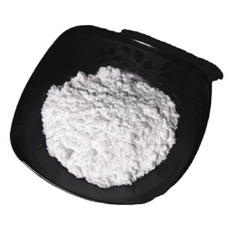 Manufacturer of Sodium Saccharin Salt - Diazolidinyl urea CAS 78491-02-8 White powder – Huanhao