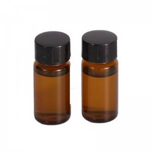 Surface active agent N-Lauroylsarcosine sodium salt CAS 137-16-6 Liquid