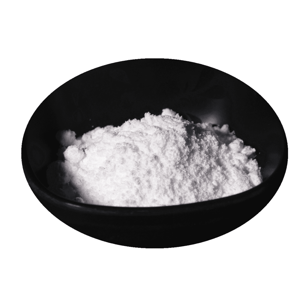Factory wholesale Sodium Chloride - Factory L-Aspartic acid powder asparagic acid cas 56-84-8 in stock  – Huanhao