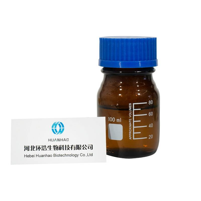 Wholesale Price 79-03-8 Propanoyl Chloride -