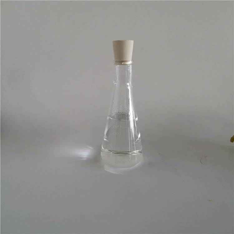 Manufacturing Companies for 4-Lead Diacetate Trihydrate -