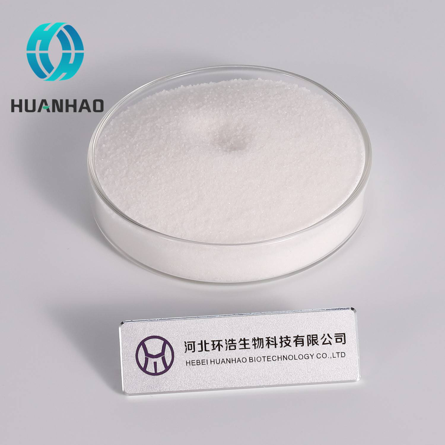 Factory Price Water Treatment Carbon -