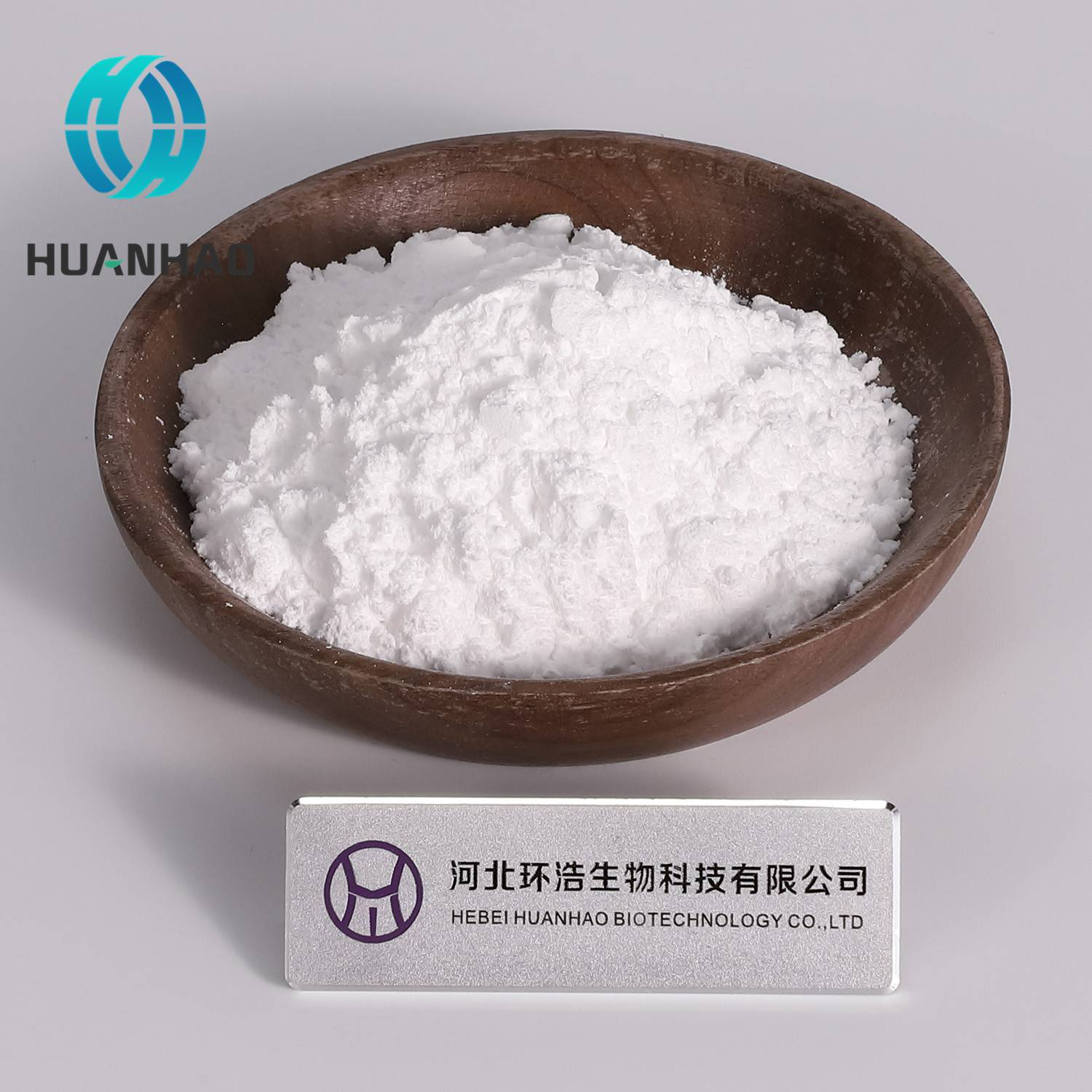 New Fashion Design for Free Aluminum Sulphate -