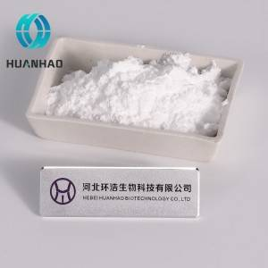 Top Suppliers Medical Grade Material Powder -