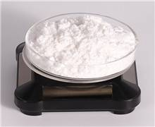 Big Discount CAS 2893-78-9 Sodium Dichloroisocyanurate with Best Quality