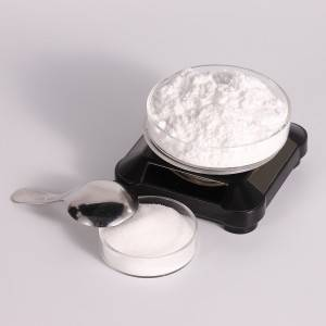 Anisic Acid/4-Methoxybenzoic acid cas 100-09-4 ...