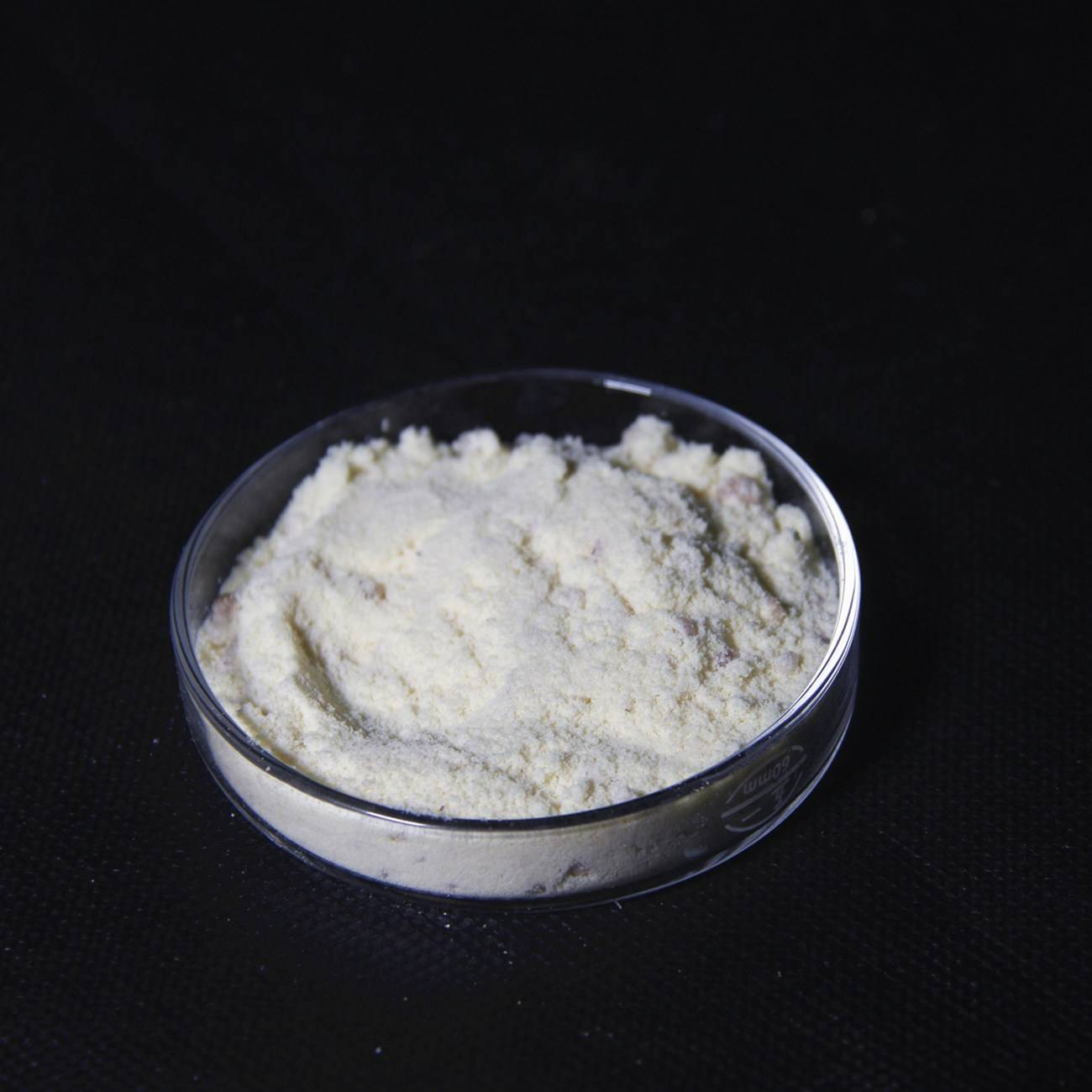 OEM Supply Magnesium Chloride Industrial Grade -