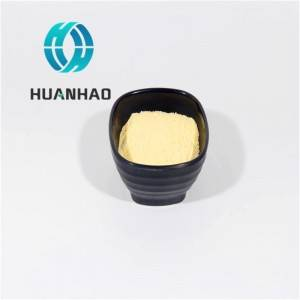 Safe delivery Furagin yellow powder CAS 1672-88...