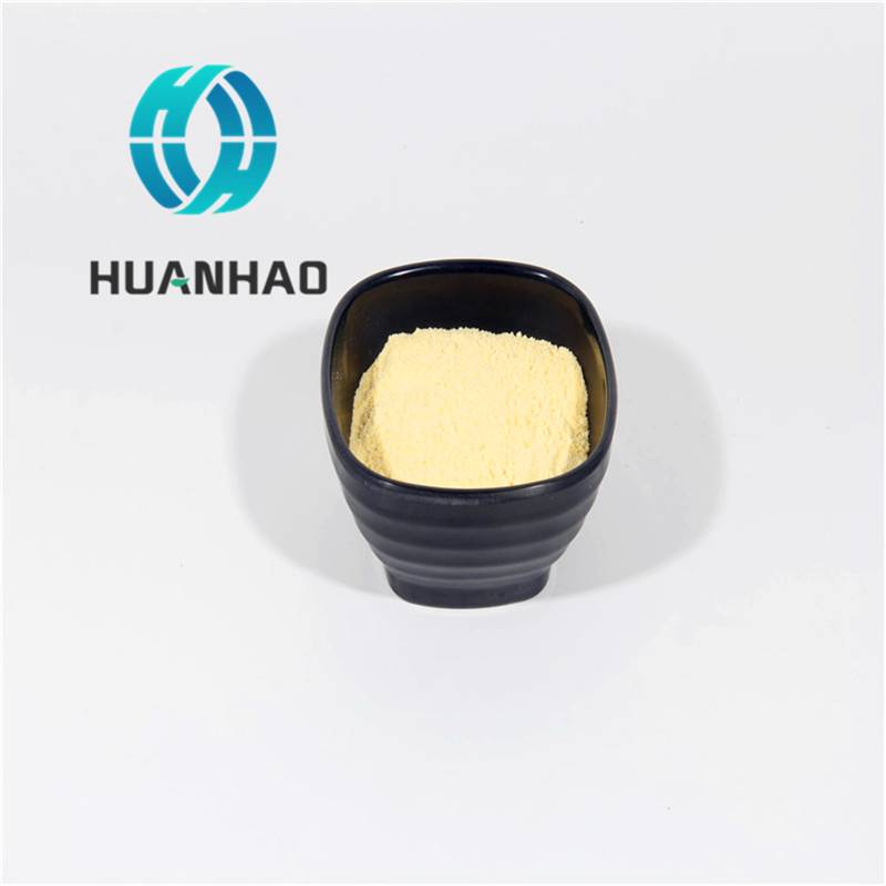 Reasonable price 2-Chloropropionyl Chloride -