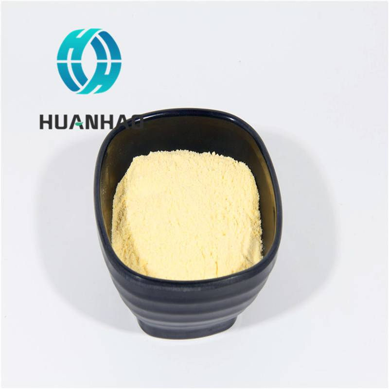 Best quality Propanoyl Chloride -