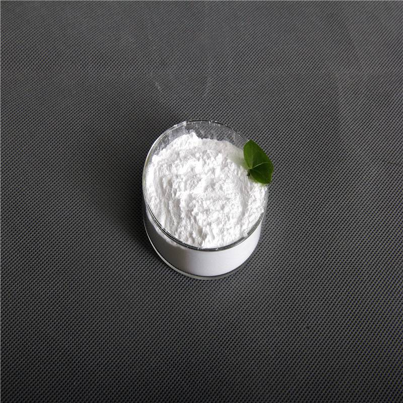 High reputation Calcium Chloride Snow Melting Agent -