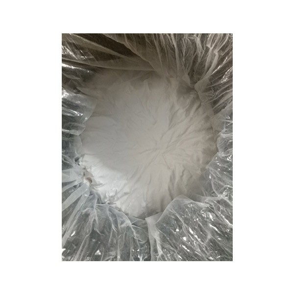 High reputation Lidocaine Hcl Powder -