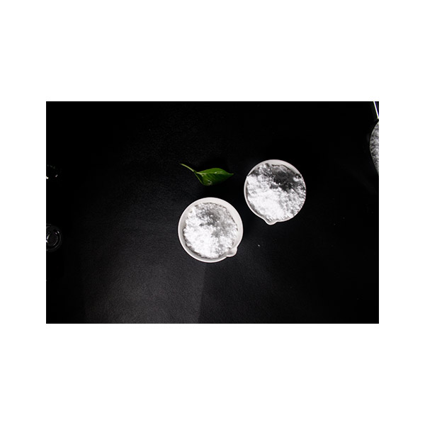 Factory Free sample 4-Lead Acetate Trihydrate -