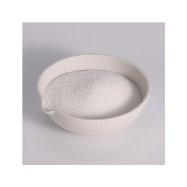 Manufacturing Companies for Artificial Sweetener -