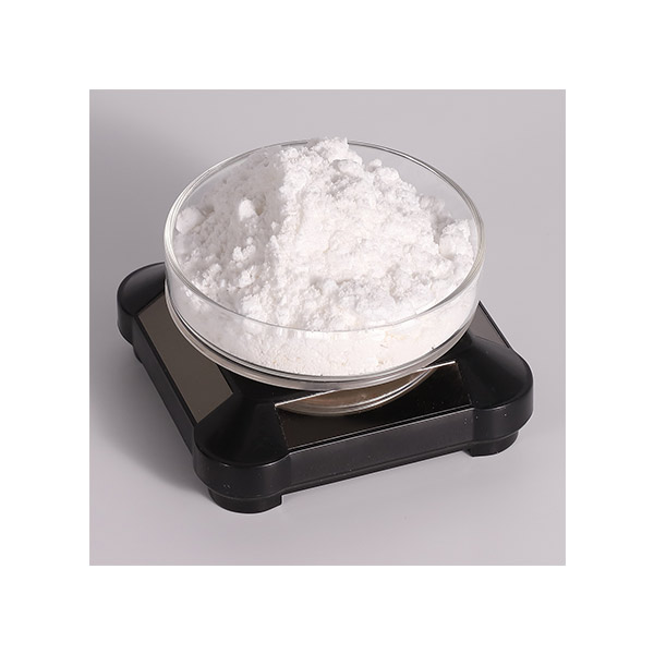 2019 High quality Ethyl Maltol -