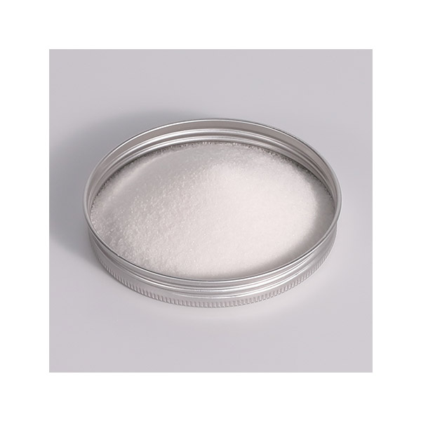 OEM manufacturer Material D-Cycloserine Powder -