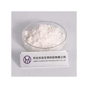 Rapid Delivery for Pregabalin Lyrica - Loratadine powder cas 79794-75-5 with best price – Huanhao