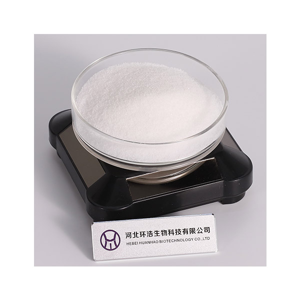 Factory made hot-sale Sodium Saccharin 8-12 Mesh -