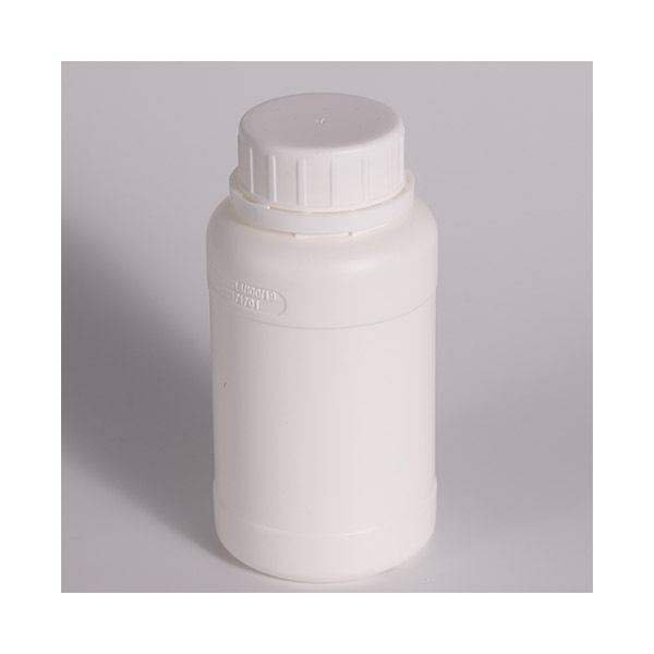 Trending Products 3-Oxopentanedioic Acid In Stock -