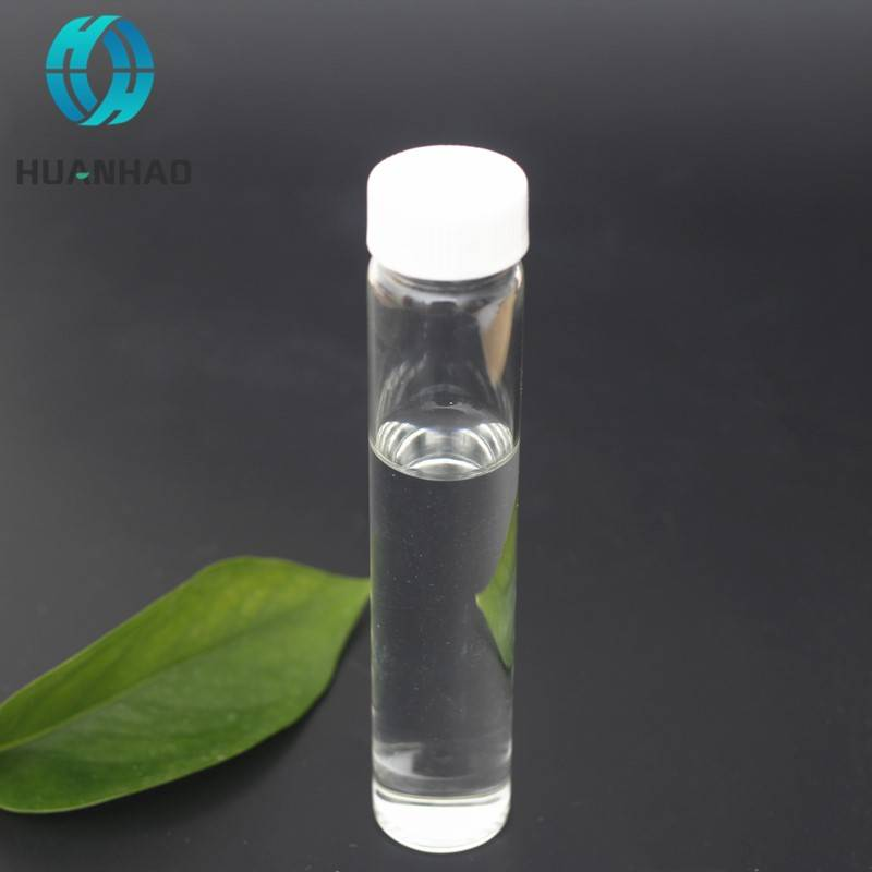 Factory hot selling high purity Valerophenone CAS1009-14-9 with best price Featured Image