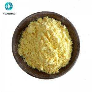 China OEM Antibiotic Powder -