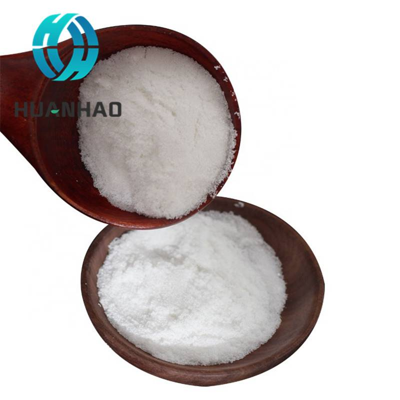 Professional China Tetracaine Hydrochloride -