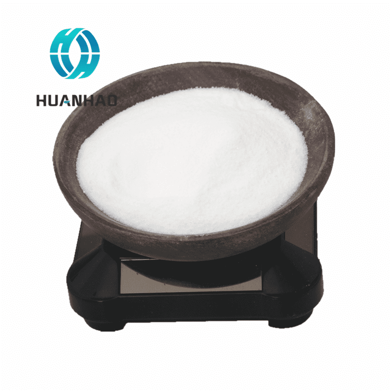 Wholesale Dealers of High Purity Terbinafine Hydrochloride -