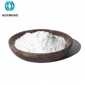 Factory direct sale 2-Phenylacetamide CAS 103-81-1 with Transportation security