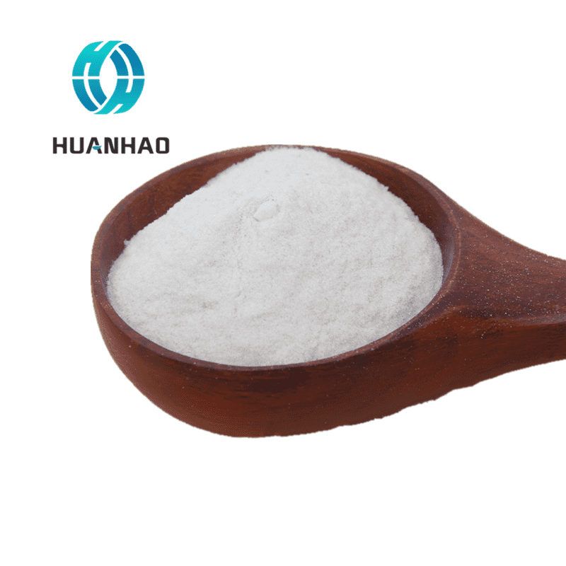 Safe delivery China Professional Supplier Benzocaine hydrochloride CAS 23239-88-5 with competitive price Featured Image